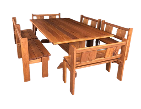 Turners Tables Port Macquarie